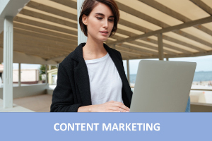 4 Ways Building Product Manufacturers Can Benefit from Content Marketing