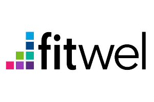 How the FITWEL Certification System Can Help Building Product Manufacturers