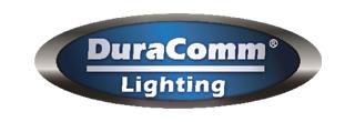 DuraComm Corporation
