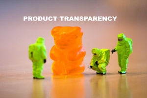 HPDs Why Product Transparency Is The New Norm