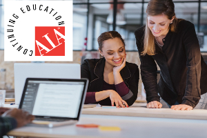 How To Create An AIA Continuing Education Course