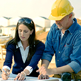 LEED Project Management for Contractors