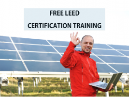 3 Ways How LEED Education Can Help Product Manufacturers