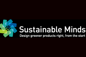 Ron Blank & Associates and Sustainable Minds Announce Collaboration