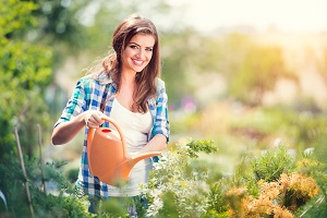 The Master Gardener:  How Successful Product Manufacturers Grow