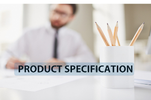 Grand Slam:  Increasing Building Product Specifications