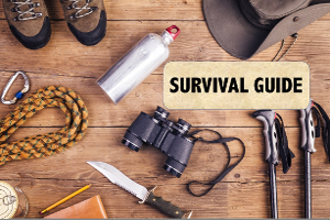 A Building Product Manufacturer Survival Guide