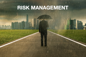 How Risk Simulation, Uncertainty, and Randomness May Affect Building Product Manufacturers