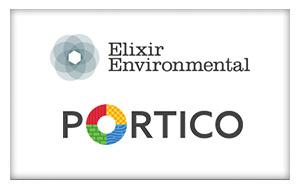 Elixir and Google Portico