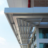 Integrative Process and Whole Canopy System Solutions Design