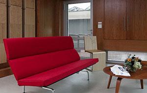 Decorative Hardwood Plywood & Veneer: Beautiful by Nature