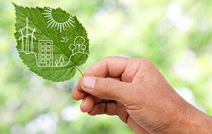 LEED v4: Energy-Efficiency