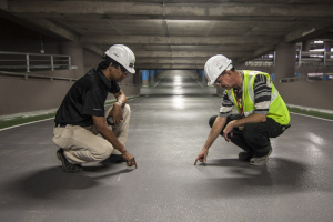 4 Steps to Getting Your Building Products Specified