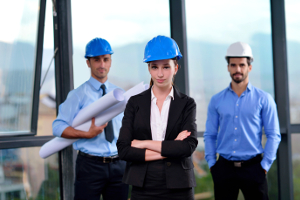 5 Ways to Increase Building Product Specifications