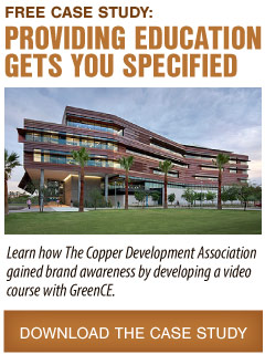 Download CE Course Case Study
