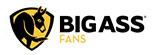 Big Ass Fan Company