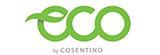 ECO™ by Cosentino
