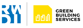 RWDI | Green Building Services
