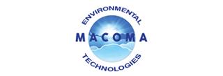 Macoma, LLC