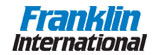 Franklin International