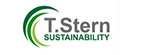 T. Stern Sustainability LLC