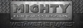 M-Fire Suppression, Inc.