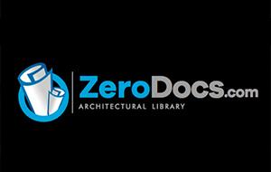 ZeroDocs